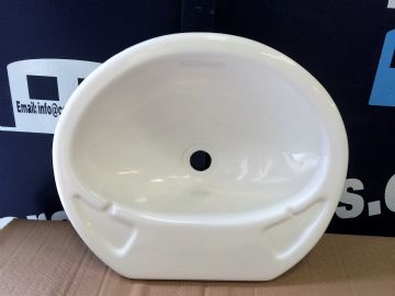 CPS-ABI-ACE-1001 SINK